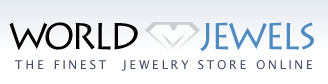 Click to Open World Jewels Store
