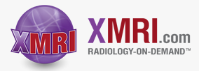 XMRI.com Coupon Codes