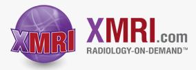XMRI.com Coupon Codes