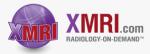 Click to Open XMRI.com Store