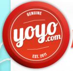 Click to Open YoYo.com Store