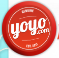 More YoYo.com Coupons
