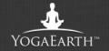 Click to Open Yoga Earth Store