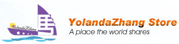 YolandaZhang Coupon Codes
