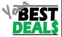 Click to Open YourBestDeals Store