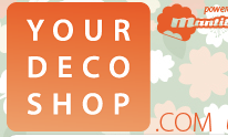 Click to Open Your Deco Shop Canada Store
