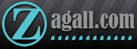 Zagall.com Coupon Codes