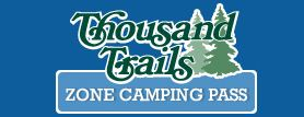 Click to Open Zone Camping Pass Store