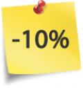 AutoBarn: 10% Off On Orders $50+