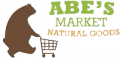 Click to Open Abe's Market Store