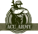 Click to Open ACU Army Store