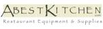 Click to Open AbestKitchen Store