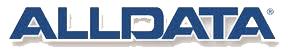 Click to Open ALLDATA Store