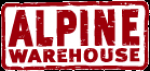 Click to Open Alpine Warehouse Store