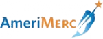 Click to Open AmeriMerc Store