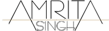 Click to Open Amrita Singh Jewelry Store