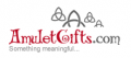 Click to Open Amulet Gifts Store