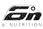 Click to Open 6 Degree Nutrition Store