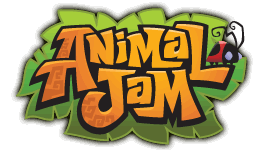 Click to Open Animal Jam Store