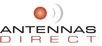 Click to Open Antennas Direct Store