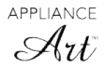Click to Open Appliance Art Store