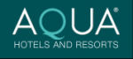 Click to Open Aqua Hotels and Resorts Store
