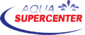 Click to Open Aqua Supercenter Store