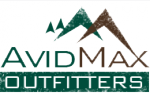 Click to Open AvidMaxOutfitters Store