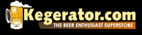 Click to Open Kegerator Store