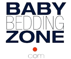 Click to Open BabyBeddingZone.com Store