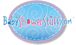 Click to Open BabyShowerStuff.com Store