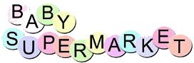 Click to Open BabySupermarket Store