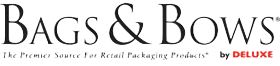 Click to Open Bags & Bows Store