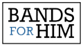 Click to Open Bands For Him Store
