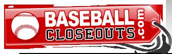 Click to Open BaseballCloseouts.com Store