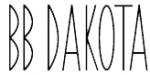 Click to Open BB Dakota Store