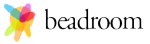 Click to Open BeadRoom Store