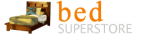 Click to Open Bed Superstore Store