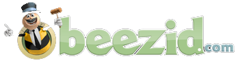 Click to Open Beezid Store