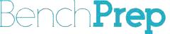Click to Open BenchPrep.com Store