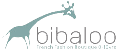 Click to Open Bibaloo Store
