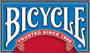 Click to Open Bicycle Store