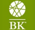 Click to Open Berrett-Koehler Publishers Store