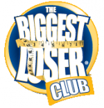 Click to Open Biggest Loser Club Store