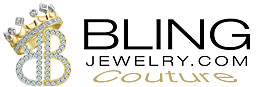 Click to Open BlingJewelry.com Store
