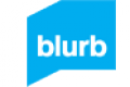 Click to Open Blurb Store