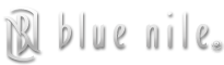 Click to Open Blue Nile CA Store