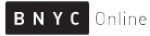 Click to Open BNYC Online Store