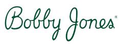 Click to Open Bobby Jones Store
