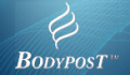 Click to Open Bodypost Store